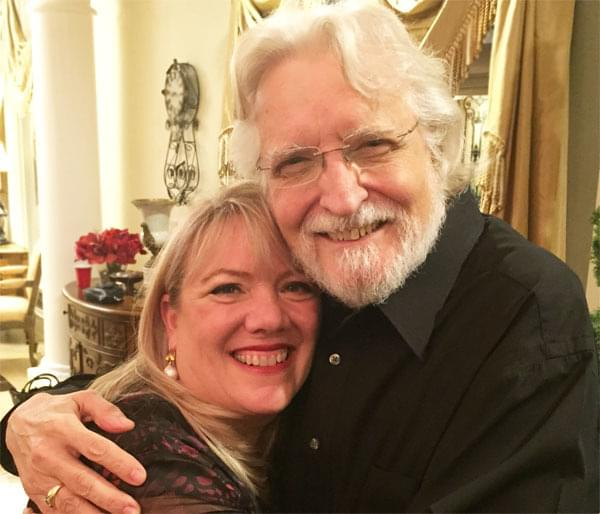 From Suffering To Joy With Neale Donald Walsch